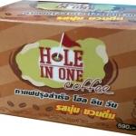 Hole In One โฮลอินวัน ศูนย์จำหน่าย ราคาส่ง กาแฟผู้ชาย ส่งฟรี