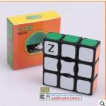 Rubik รูบิค 1x3x3 Floppy Cube ไม่มีกล่องให้ครับ