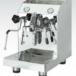 เครื่องชงกาแฟอัตโนมัติ 1 หัว