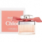 Roses de Chloe for women 75 ml