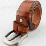 Belt 6-1