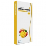 Mango Mango Plus แมงโก้ แมงโก้ พลัส ศูนย์จำหน่าย ราคาส่ง ลดน้ำหนัก ส่งฟรี