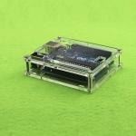Arduino UNO R3 Case