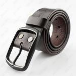 Belt 7-2