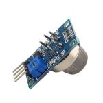 MQ-2 Smoke/Gas Sensor