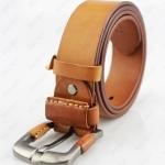 Belt 4-1