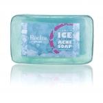 Syn-Ake Ice Acne Soap : สบู่ลดสิว