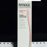 Physiogel AI 50ml