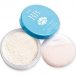 Mistine BB Baby Face Loose Powder 15g