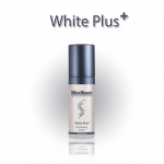 Medileen White Plus (Illuminating Serum)
