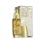 Mistine Gold Prestige Serum 30 ml