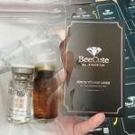 Vitamin Leser Bee Cute By Blink Blink วิตามินเลเซอร์ หน้าใสเงา