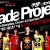 เสื้อ Bads Project