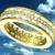 Ring A-Design (แบบแหวนรอบนิ้ว)