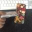 เคสยาง - หอไอเฟล และ อื่นๆ - เคส iPhone 6 Plus / 6S Plus thumbnail 3