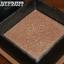 บลัชออน MeMeMe Blush Me - Bronze thumbnail 2