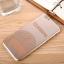 เคสลายการ์ตูนสีทอง (เคสแข็ง) - iPhone6+ thumbnail 6