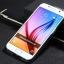 เคส Motomo (เคสแข็ง) - Galaxy S6 thumbnail 2