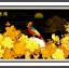 นกคู่ ครอสติสพิมพ์ลาย thumbnail 1