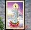 ศาสนาความเชื่อ คลอสติสพิมพ์ลาย thumbnail 1