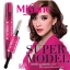 Mistine Super Model Miracle lash mascara thumbnail 1