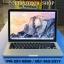MacBook Pro 13-inch Retina Intel Core i5 2.6GHz.Ram 8 SSD 512 Late 2013. thumbnail 1