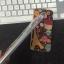 เคสยาง - หอไอเฟล และ อื่นๆ - เคส iPhone 6 Plus / 6S Plus thumbnail 2
