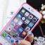 เคสลาย (เคสยาง) - iPhone5 thumbnail 2