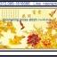 ดอกไม้+เป็ดน้ำ+นก ชุดปักครอสติช พิมพ์ลาย งานฝีมือ thumbnail 1
