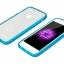 บัมเปอร์ยางหนา (กรอบยาง) - iPhone 6 Plus / 6S Plus thumbnail 5