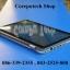 HP Envy X360 2 in 1 Touch Smart Core i7-4510U, สภาพสวยกริ๊บๆ จอ 15.6-inch + TouchScreen ปกศ.27/01/2016 จัดไป 19,900 บาท thumbnail 7