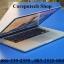 MacBook Pro Retina 15-inch Core i7 GEN3 2.3 GHz.Model Mid 2012 CTO สภาพสวยๆ เครื่องไทย SSD 256GB/RAM 16GB แรงสุดๆ จัดไป 40,900 บาท thumbnail 5