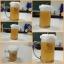 เทียนเบียร์พร้อมฟอง thumbnail 1