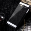 เคสกากเพชร (เคสแข็ง) - Galaxy A7 thumbnail 5