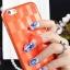 เคสลาย (เคสยาง) - iPhone5 thumbnail 5