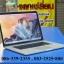 MacBook Pro Retina 15-inch Core i7 GEN3 2.3 GHz.Model Mid 2012 CTO สภาพสวยๆ เครื่องไทย SSD 256GB/RAM 16GB แรงสุดๆ จัดไป 40,900 บาท thumbnail 2
