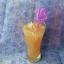 เทียนน้ำส้มคั้น thumbnail 5