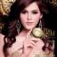 แป้ง Mistine Number One Pur Gold SPF 25 PA++ thumbnail 2