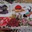 เรือสำเภาครอสติสจีนพิมพ์ลาย thumbnail 38