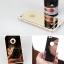 เคสกระจกเงา iPhone 6 Plus / 6S Plus thumbnail 3