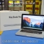 MacBook Pro 13-inch Intel Core i5 2.4GHz. Late 2011. thumbnail 1