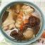 ยาจีนตุ๋นซุปสมุนไพรจีน เเบบห่อ thumbnail 3
