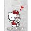 เคสลายการ์ตูน (เคสยาง) - Galaxy Note4 thumbnail 3