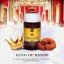 เห็ดหลินจือ King of Herbs ราชาแห่งสมุนไพรเพื่อสุขภาพ thumbnail 1