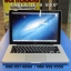 MacBook Aluminum 13-inch Intel Core 2 Duo 2.0GHz. Late 2008. thumbnail 1