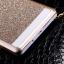 เคสกากเพชร (เคสแข็ง) - Galaxy A7 thumbnail 2