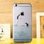 เคสยาง - ปลาโลมา เพนกวิน หมี - เคส iPhone 5/5S/SE thumbnail 2