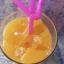 เทียนน้ำส้มคั้น thumbnail 6