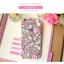 เคสลายคิตตี้ Kitty (เคสยาง) - iPhone6+ thumbnail 7