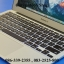 MacBook Air 11-inch Core i5-4250U 1.3 GHz.SSD 256GB RAM 4GB Mid 2013 สภาพสวยกริ๊บๆ ตัวเล็ก แรงน่าใช้งาน ปกศ.25/09/2016 จัดไป 22,900 บาท thumbnail 3